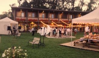 aa35kazu-viesu-nami-kazu-svinibu-vietas-viesu- nams-kazas-kāzu-vietas-viesu-nami-ceremonija- kur-svinet-kazas-viesu-nams-viesu-maja-riga
