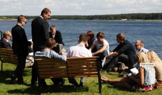 seminaru-zale-riga-seminari-konferences-seminaru-zale-jurmala-zāle-telpas-pasakumiem-konferencu-telpas-konferencem-seminariem-korporotivie-pasakumi-uznemuma-pasakums-uznemuma-ballite2