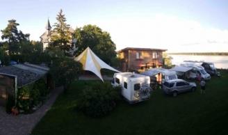 Kempings-Riga-Kempings-Jurmla-Kempingi-Treileru-vietas-Piknika-Vietas-Cmping-in-Latvia-Camping-in-Riga-Camping-in-Jurmala-Campings-in-Lettonie-campsites-in-Latvia-Riga-Jurmalac