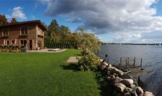 Kempings-Riga-Kempings-Jurmla-Kempingi-Treileru-vietas-Piknika-Vietas-Cmping-in-Latvia-Camping-in-Riga-Camping-in-Jurmala-Campings-in-Lettonie-campsites-in-Latvia-Riga-Jurmalae