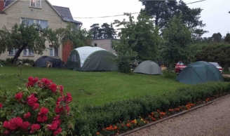 Kempings-Riga-Kempings-Jurmla-Kempingi-Treileru-vietas-Piknika-Vietas-Cmping-in-Latvia-Camping-in-Riga-Camping-in-Jurmala-Campings-in-Lettonie-campsites-in-Latvia-Riga-Jurmalaf